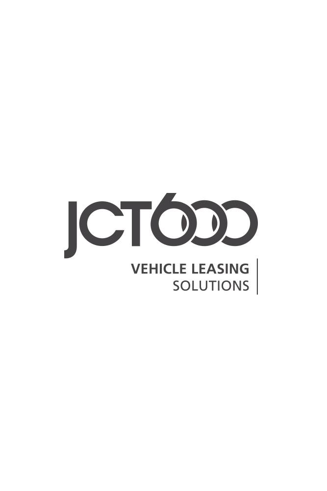 JCT600 Logo- Mint Leeds