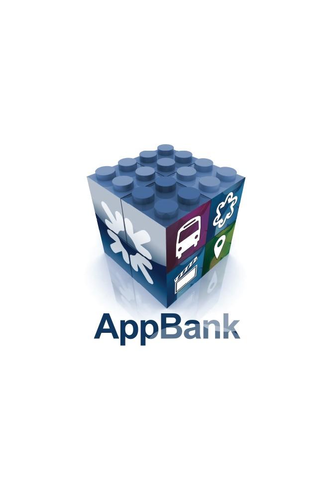 Design By Mint RBS App Bank
