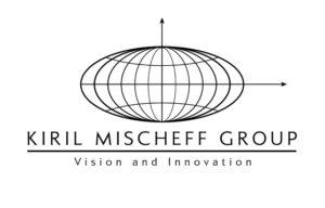 Kiril-Mischeff logo Mint Leeds