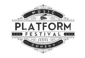 Music Comes logo- Mint Leeds