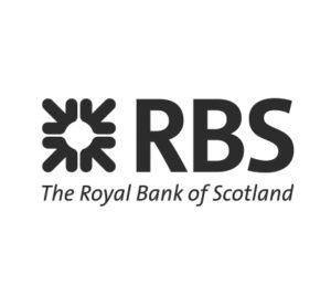 RBS logo- Mint Leeds